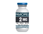 ipamorelin 2mg